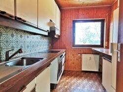 1.OG Küche