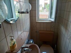 Gäste WC Bild 2