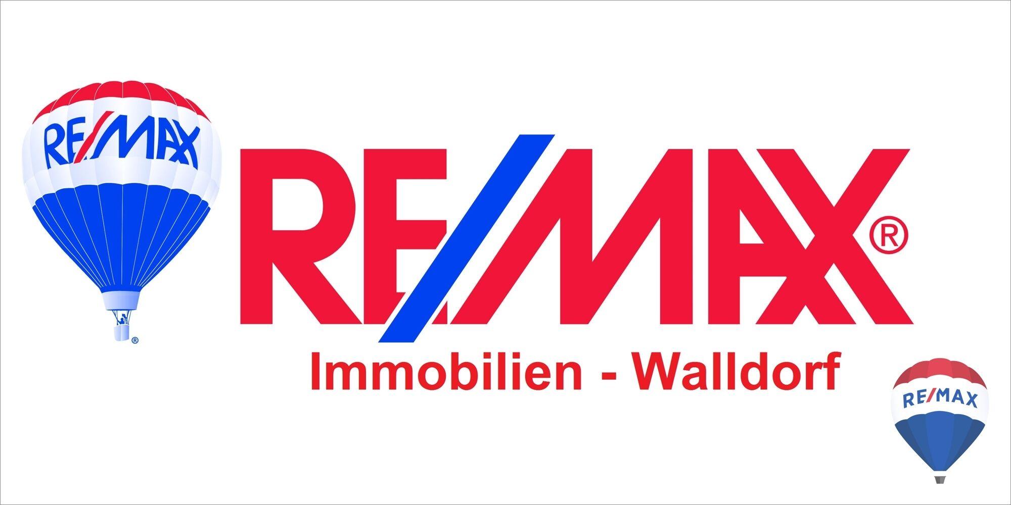 Remax_Symbol_Facebook