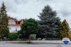 Beerfelden-08918-4