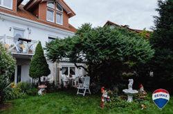 Beerfelden-09854-83