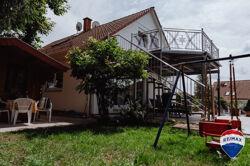 Beerfelden-09055-18