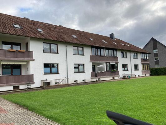 Haus_Hofseite