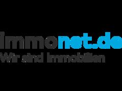 Immonet Logo