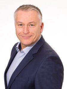 BerndPastowski
