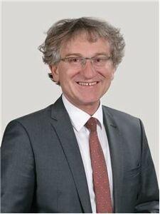 BerndMergenthaler