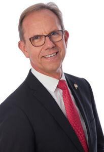 Hans-PeterVögele