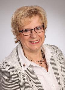 AngelaWiechmann