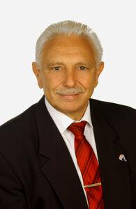 AlfredHehr