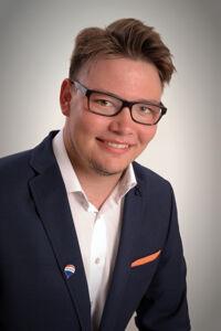 AndreasReents