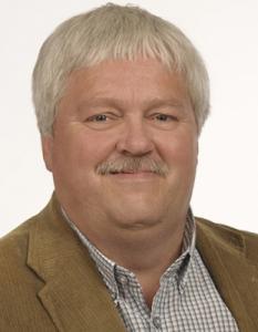 JoachimBugiel