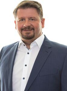 SaschaWallerich