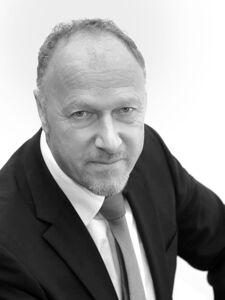 ChristophWasmer