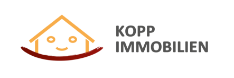 Kopp Immobilien