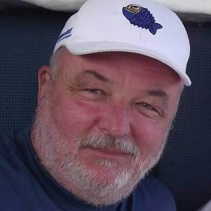 Jürgen Öder