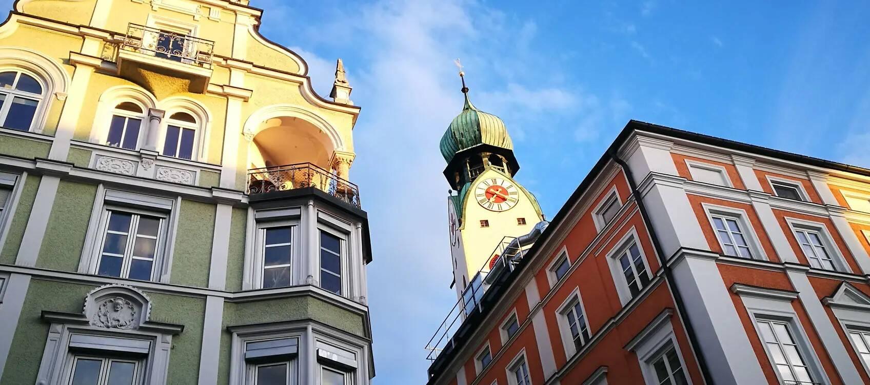 immobilien-makler-rosenheim-chiemgau-stadtbild-kirche-banner01 - Kopie
