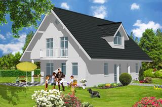 amarc21 Makler Immobilien Einfamilienhaus