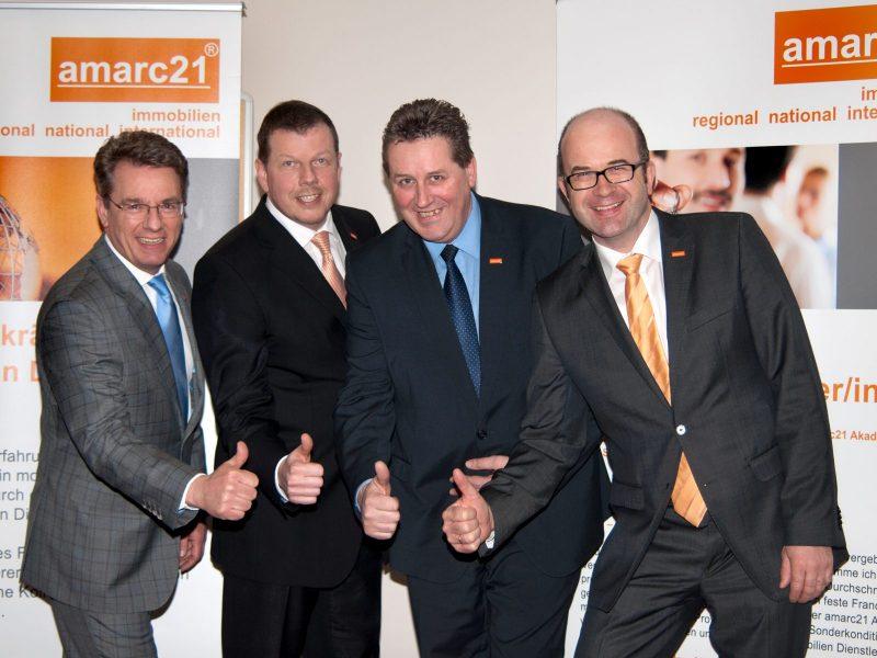 amarc21-Immobilien-Franchise-Muenster-Gesellschafter