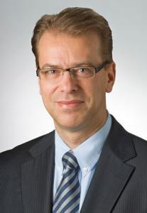 amarc21 Immobilienmakler Frank Baumann