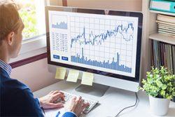 Statistikauswertung am Computer