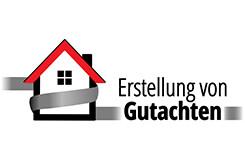 0251-Sachverständiger, Erstellung von Gutachten und Immobilienbewertungen