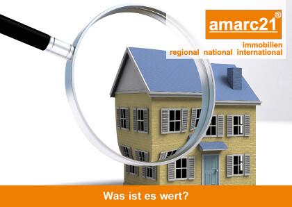 amarc21-immobilien-franchise-Immobilienbewertung