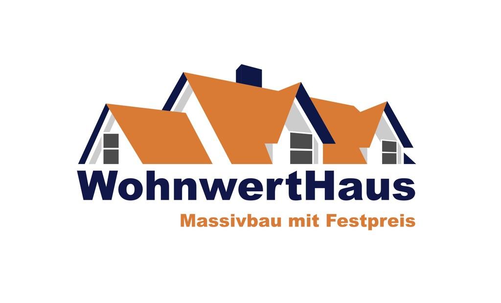 Logo Wohnwert Haus