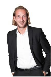 amarc21 Immobilienmakler Daniel Brink, Porta Westfalica