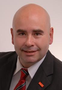 Steffen Ziegler, amarc21 Immobilienmakler in Tiefenbach