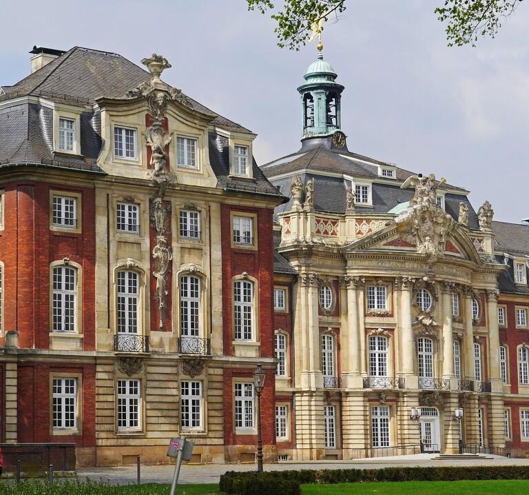 amarc21-Immobilienmakler-Münster