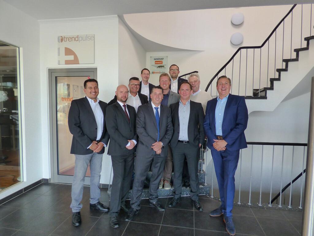Immobilienmaker in Herne