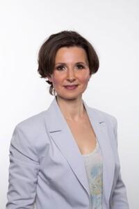 Immobilienmalerin Galina Schneider in Rosenheim