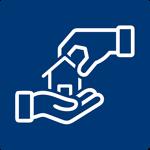 amarc21 Immobilien Erbengemeinschaft