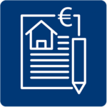 amarc21 Immobilien Immobilienbewertung