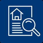 amarc21 Immobilien Suchauftrag
