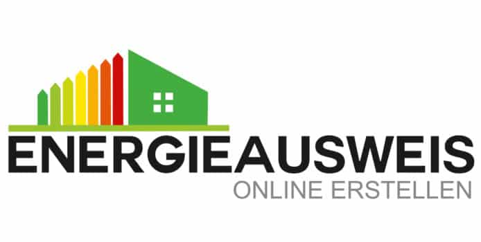 amarc21-Immobilien-Energieauswei