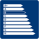 amarc21-Immobilien-Energieausweis-erstellen