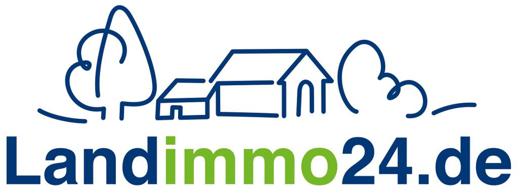 Logo-Landimmo24.de