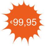 Preis 99,95 €