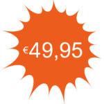 Preis 49,95€