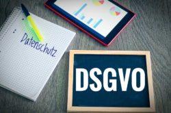 DSGVO amarc21 Immobilien Deutschland
