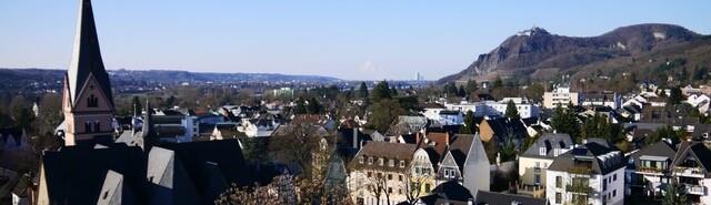 Immobilienmakler-amarc21-Immobilien-Linden-Bad Honnef-Asbach