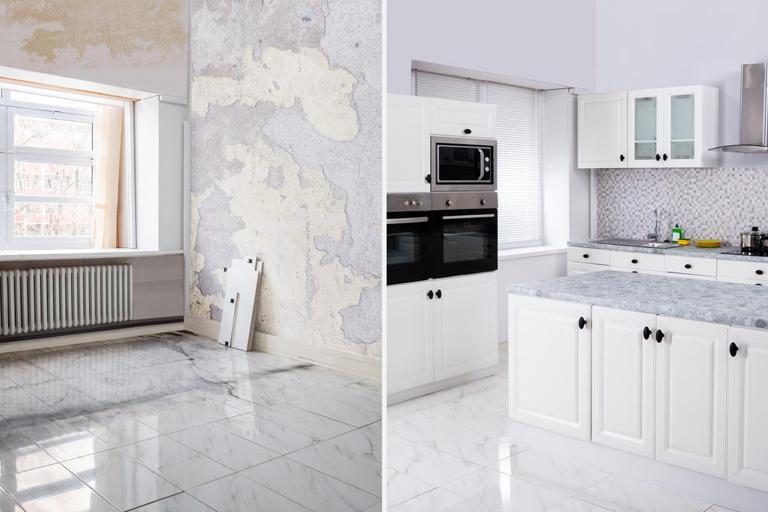 amarc21-immobilien-renovierung