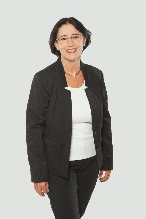 Reinger, Silvia