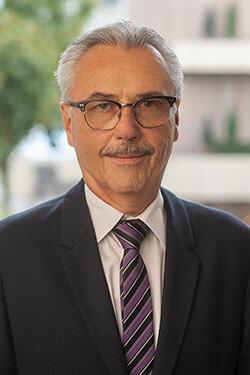 Jürgen Hönnscheidt