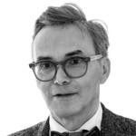 Dietmar Niederkofler