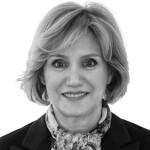 Maria Christine Scheiflinger