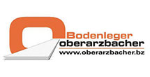 Logo Oberarzbacher