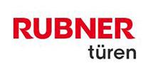 Logo Rubner Türen