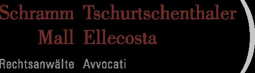 Logo Schramm Rechtsanwalt